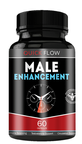 How to Cure Erectile Dysfunction Naturally and Permanently - Trick That Fix My Husband ED